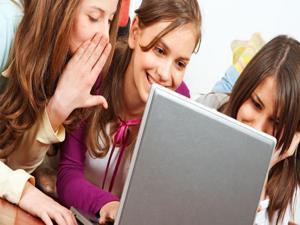 дом2 сайт бесплатных онлайн знакомств