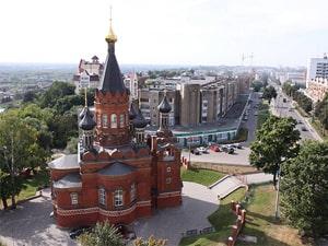 знакомства город ногинск без регистрации