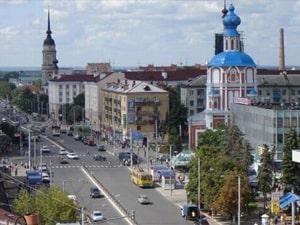 знакомства для брака и серьезных отношений в москве