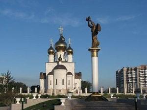 знакомства для брака и серьезных отношений казахстан