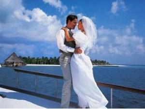 серьезные знакомства для брака после тридцати
