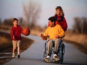 знакомства инвалиды для серьезных отношений