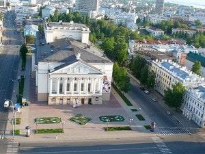 знакомства для брака и серьезных отношений в россии