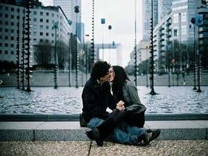 сайт знакомств как заинтересовать мужчин