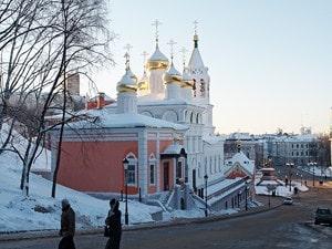 город россии коломна знакомства женщины