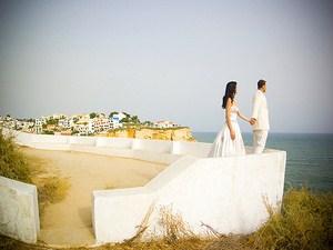 теамо знакомства для серьезных отношений и брака