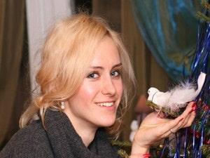 знакомства для брака православие